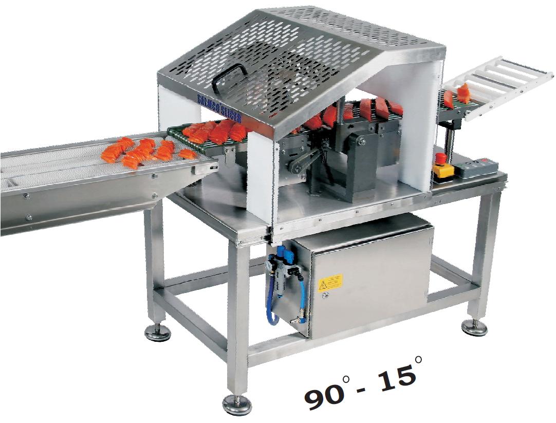 альтернатива гормонам оборудование для переработки красной рыбы Мосгордумы