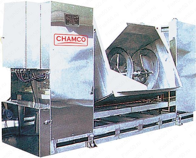 Моечные конвейеры лобовое стекло на фольксваген транспортер т6 цена